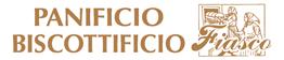 Forno Fiasco – Panificio e Biscottificio Logo
